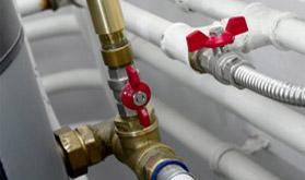 oakum-plumbing-gas-line-installation