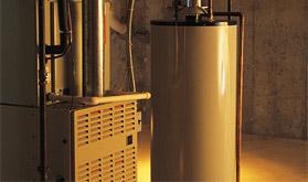 oakum-plumbing-hot-water-heaters-installations