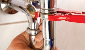 oakum-plumbing-plumbing-services